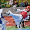 Taekwondo_PresCupKids2019_B0213