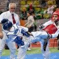 Taekwondo_PresCupKids2019_B0215