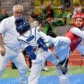 Taekwondo_PresCupKids2019_B0216