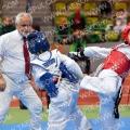Taekwondo_PresCupKids2019_B0217