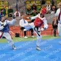 Taekwondo_PresCupKids2019_B0221