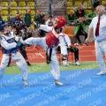 Taekwondo_PresCupKids2019_B0223