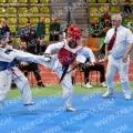 Taekwondo_PresCupKids2019_B0224
