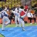 Taekwondo_PresCupKids2019_B0225