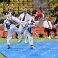 Taekwondo_PresCupKids2019_B0226