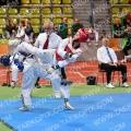 Taekwondo_PresCupKids2019_B0227