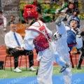 Taekwondo_PresCupKids2019_B0228