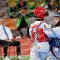 Taekwondo_PresCupKids2019_B0230