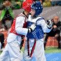 Taekwondo_PresCupKids2019_B0233