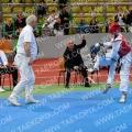 Taekwondo_PresCupKids2019_B0234
