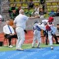 Taekwondo_PresCupKids2019_B0237