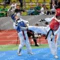 Taekwondo_PresCupKids2019_B0240
