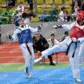 Taekwondo_PresCupKids2019_B0241