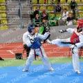 Taekwondo_PresCupKids2019_B0242