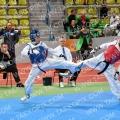 Taekwondo_PresCupKids2019_B0244