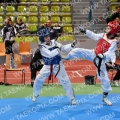 Taekwondo_PresCupKids2019_B0245