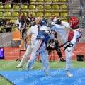 Taekwondo_PresCupKids2019_B0248