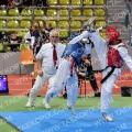 Taekwondo_PresCupKids2019_B0249