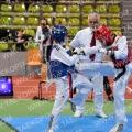 Taekwondo_PresCupKids2019_B0250