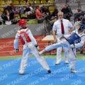 Taekwondo_PresCupKids2019_B0252