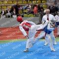 Taekwondo_PresCupKids2019_B0253