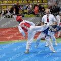 Taekwondo_PresCupKids2019_B0254