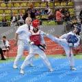 Taekwondo_PresCupKids2019_B0258