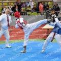 Taekwondo_PresCupKids2019_B0259