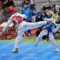 Taekwondo_PresCupKids2019_B0260