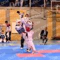 Taekwondo_Residence2014_A0009