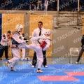 Taekwondo_Residence2014_A0019
