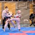 Taekwondo_Residence2014_A0024