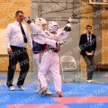 Taekwondo_Residence2014_A0026