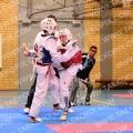 Taekwondo_Residence2014_A0029