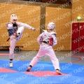 Taekwondo_Residence2014_A0031