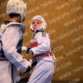 Taekwondo_Residence2014_A0038