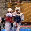 Taekwondo_Residence2014_A0045