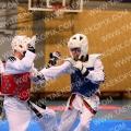 Taekwondo_Residence2014_A0046