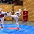 Taekwondo_Residence2014_A0048