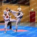 Taekwondo_Residence2014_A0050
