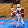 Taekwondo_Residence2014_A0055