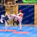 Taekwondo_Residence2014_A0064