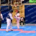 Taekwondo_Residence2014_A0066