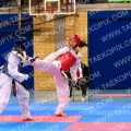 Taekwondo_Residence2014_A0070
