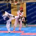 Taekwondo_Residence2014_A0073