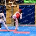 Taekwondo_Residence2014_A0077