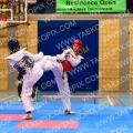 Taekwondo_Residence2014_A0086