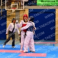 Taekwondo_Residence2014_A0090