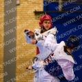 Taekwondo_Residence2014_A0099