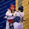 Taekwondo_Residence2014_A0102